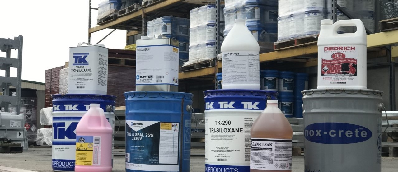 J2 Building Consultants : Chemicals construction products consultants inc
